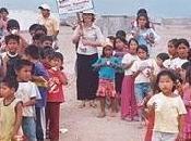 Cañete: GORE LIMA INVERTIRÁ CERCA MILLONES SOLES NUEVO AYACUCHO…