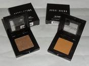 Compras Bobbi Brown