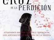 "cruz perdición"" Andrea Japp, Rocío Carralón"