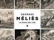 Georges Méliès, magia cine