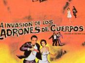 INVASION LADRONES CUERPOS (Don Siegel, 1956)