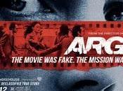 ARGO (Ben Affleck, 2012)