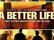 VIDA MEJOR better life) (2011)