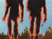 VISITANTES (1972) Elia Kazan