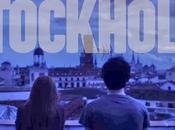 Stockholm, película