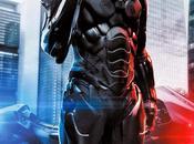 Segundo Trailer Nuevo Poster Robocop