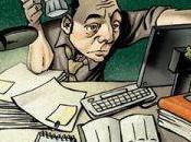 Trabajo, trabajo, trabajo,…Obligación adicción.