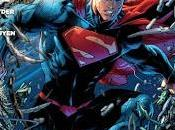 Superman: novedades editoriales