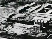 Escuadrón 731.