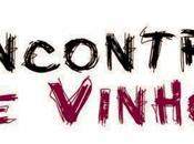 Encontro Vinhos Curitiba 2013