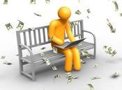 Quienes Realmente Pueden Ganar Dinero Internet