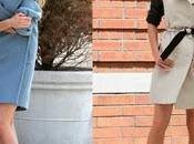 Style of... Gossip Girl (II): Blake Lively