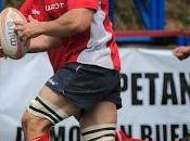 Chile españa tienen quinces para test match rugby carr