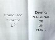 Diario post.