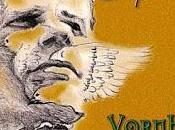Paul VornHagen-Kindred Spirits