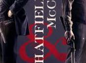 Hatfields McCoys (Kevin Reynolds, 2012)