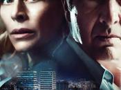 Crítica cine: 'Séptimo'