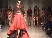 Naomi Campbell, cabeza Semana Moda Digital