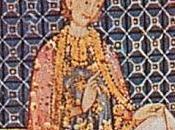 Alfonso sabio tapas alquimia pasando Al-Sufí