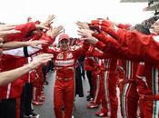 ¡Gracias todo Felipe!