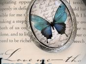 Séptimo Impacto Literario llega noviembre