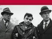 Libro sangre fria Truman Capote