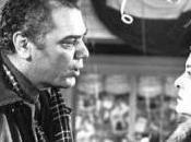 dictadura apariencia: Banquete bodas (The catered affair, 1956)