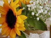 boda flores ramo novia