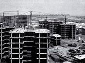 #DebatesUrbanos: Urbanismo compromiso social