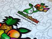 VivelaFruta.com Facilísimo