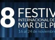 Palpitando Festival Internacional Cine Plata