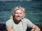 """Richard Branson: """"Cómo innovar siendo Pyme"""""""
