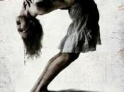 último exorcismo: Parte (2013)