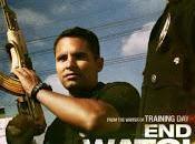 """Crítica Mira"""" (""""End Watch"""" 2012)"""