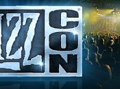 Novedades universo BlizzCon 2013