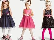 Vestir disfrazar niñas
