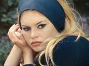 Maquillaje Brigitte Bardot