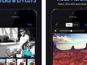 America Móvil Carlos Slim encuentra entre nuevos inversores Mobli, rival Instagram