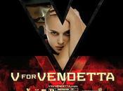 Vendetta [Cine]
