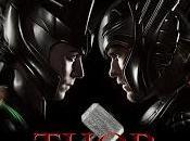 Thor [Cine]