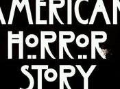 American Horror Story [Series]