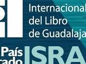 Feria Internacional Libro Guadalajara punto