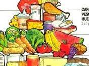 Nutrición deportiva ¿Cómo debemos comer cuando salimos travesía?