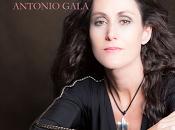 Clara Montes pone sonetos Antonio Gala