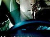 Drive, Nicolas Winding Refn.