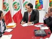 Titular región lima continúa labor mediador entre unjfsc…