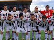 realizó sorteo para campeonato interregional zona clubes campeones