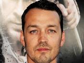 Warner ficha director 'Blancanieves Leyenda Cazador' para dirigir 'Napoleón'