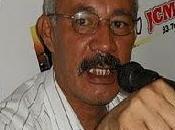 respuesta Jorge Brignole: BUSCAR MILLON SOLES CONDICIONARSE CORRUPCIÓN PREVIA… Dice, José Dulanto, auto promulgado candidato alcaldía provincial Cañete…