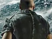 Primeros avances vídeo 'Noah', Darren Aronofsky